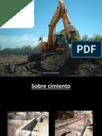 Elementos MATERIALES.pptx