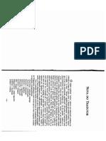 Wittgenstein Investigações Filosóficas