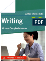 Kirsten Campbell-Howes - Collins English for Life. Writing A2 - 2013.pdf