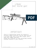 336551117-L96A1-Sniper-Rifle-pdf.pdf
