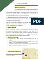 210088250-PROYECTO-PAPEL-ARTESANAL.doc
