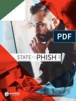 Wombat-StateofPhish2018.pdf
