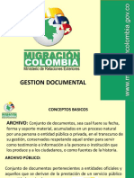 presentacion_capacitacion.pdf