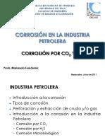 corrosion-por-co2-y-h2s-1.pdf
