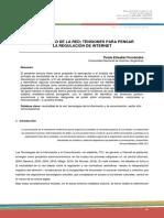 6 Fernández Paola neutralidad de la red.pdf