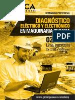 Brochure Seminario DEMP Junio 02 Perú