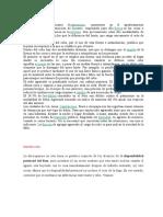 robo - monografico.doc