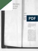 Los-Origenes-Orientales-de-La-Civilizacion-de-Occidente.pdf