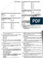 Taller Trigonometria Angulos