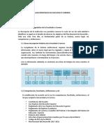 Guia Metológica PEF PEC 22-05-2018