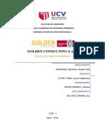 Ppp_primer Informe_huaroma Villegas (10jun18)