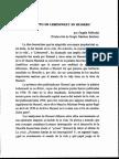 03_FOLLESDAL.pdf