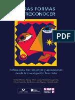 MENDIA-LUXÁN-LEGARRETA-GUZMÁN-ZIRION-AZPIAZU-OTRAS FORMAS DE (RE)CONOCER-2014.pdf