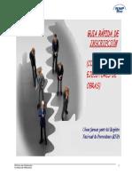 Guia Rápida Inscripción EyC.pdf