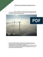 AUMENTO DE EFICIENCIA ENERGIA EOLICA.docx