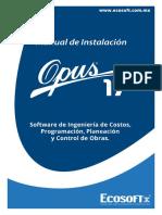 guia_instal upus 17.pdf