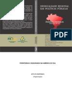 3-fronteiras-e-seguranc3a7a-na-amc3a9rica-do-sul.pdf