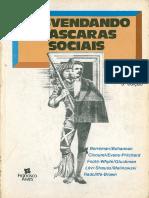 52085655-Desvendando-Mascaras-Sociais.pdf