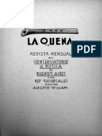 La-Quena24.pdf