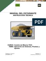 281889468-Manual-Instruccion-Camion-Minero-793c-Caterpillar-Operacion-Sistemas-Pruebas-Ajustes.pdf