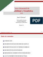 Curso Elemental de Probabilidad y Estadística - 2018.PDF m Odificada (1)