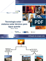 Bloco 14 - Energia Solar Termica - Versão 2018