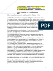 LA TEORIA DE LA ESTRUCTURACION.pdf