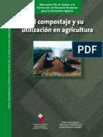 Compostaje-y-su-uso-en-agricultura.pdf