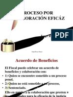 Proceso de Colaboracion Eficaz_diapositivas