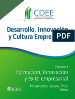 libro-formacion-innovacion-y-exito-empresarial.pdf
