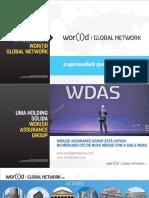Presentation World 2014 002