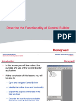187871077-04-20R300-1-Control-Builder-Introduction.pdf