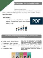 Grupo1 Edades Cronologicas en Las Organizaciones (1)
