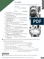 G7A.pdf
