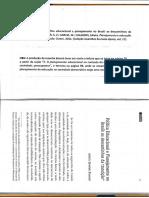 KUENZER a. Z . Poltica Educacional e Planejamento No Brasil (2)