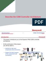 187749356-02-20R300-1-C200-Controller-Architecture.pdf