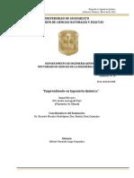 Seminario#10_441212.pdf