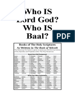 Booklet_Lord-God.pdf