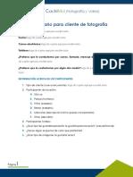 Formulario-Foto.docx