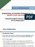 AULA 03 -Cont_Internacional_aula_06 _CPC_27.ppt