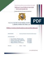 281678144-Laboratorio-Fisica-2-Unmsm-informe-1.docx