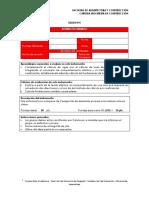 Taller N°4.pdf