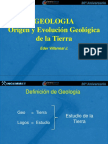031_2009_Presentacion_2009_CAREC_Origen_evolucion_geologica_Tierra_Villarreal.pdf