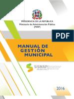 Manual-2016 (2)