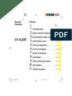 170420121441_S10_2004.pdf