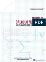 Apunte de Cálculo Numérico_digital
