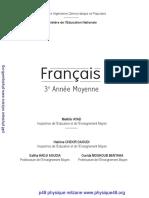 177340874-Manuel-de-Francais-3-AM-en-version-numerique.pdf