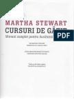 Cursuri de gatit.pdf