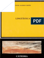 alonsocortes_X.pdf