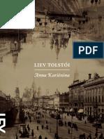 TOLSTOI, LIEV - Anna Karienina.pdf